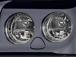 image 2008 bentley arnage 4 door sedan r headlight size 1024 x