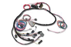 Ideas For Ems Ems Stinger Wiring Diagram Webtor Brilliant Ideas Of Ems Stinger