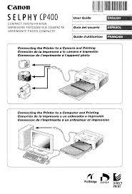 canon printer manuals canon photo printer selphy cp400 pdf user u0027s manual free download