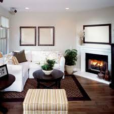 best 25 small family rooms ideas on pinterest small lounge