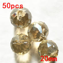 Crystal Parts For Chandeliers Online Get Cheap Chandelier Parts Crystals Aliexpress Com