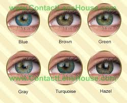 25 phantasee coloured contact lenses images