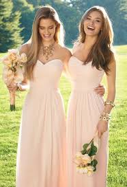 best 25 wedding bridesmaid dresses ideas on pinterest