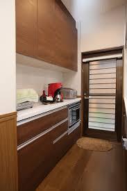hauteur plan de travail cuisine standard cuisine hauteur standard plan de travail cuisine avec couleur