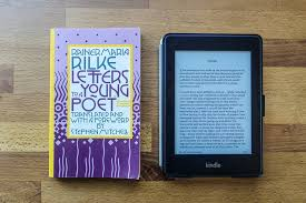 Kindle Paperwhite Barnes And Noble Gear Review Kindle Paperwhite And More Broadly Speaking All E