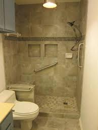 handicap bathroom designs handicap accessible bathroom design ideas handicap accessible
