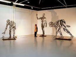 human nature u2013 portfolio categories u2013 zadok ben david