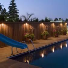 100 backyard light post small backyard pools pools space