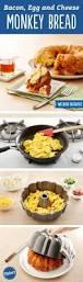 best 25 breakfast casserole with biscuits ideas on pinterest