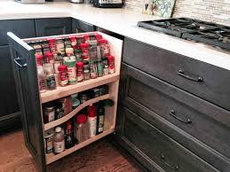 how to plan cabinets in kitchen kitchen cabinet design essentials