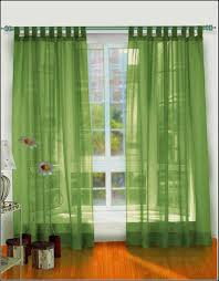 Best Curtains For Bedroom Stylish Window Treatments Trends With Style Of Curtains For