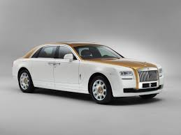 phantom ghost car rolls royce ghost gmotors co uk latest car news spy photos