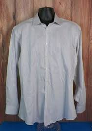 banana republic mens long sleeve non iron slim fit dress shirt