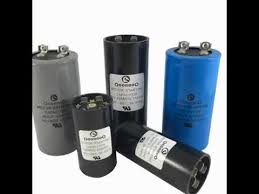 cheap electric motor parts capacitor find electric motor parts