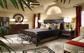 Traditional Master Bedroom Decorating Ideas - bedroom designs categories pink drapes girls pink curtains for