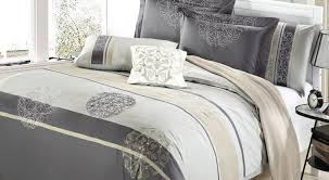 39 most wicked colwyn duvet cover set home apparel covers stunning