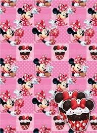 minnie mouse christmas wrapping paper cheap minnie mouse wrapping paper find minnie mouse wrapping