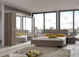 le f r schlafzimmer 58 best slaapkamers volwassenen images on