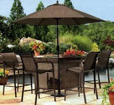 Patio Furniture Fire Pit Set by Outdoor Furniture Fire Pit Sets Home Design Ideas