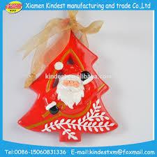 ceramic christmas ornaments ceramic christmas ornaments suppliers