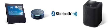 mc bluetooth alexa jpg