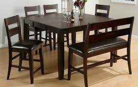 9 Piece Dining Room Set 100 Espresso Dining Room Set Shop Furniture Of America