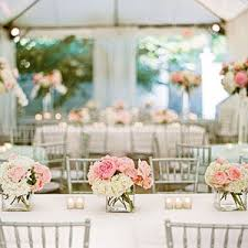 best 25 small flower centerpieces ideas on pinterest small