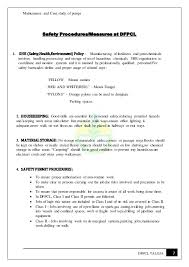 Posting Resume On Monster 100 Post Resume On Monster Essay Examples About Family Benjamin