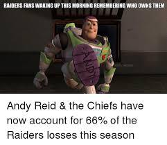 Raiders Chargers Meme - 25 best memes about raider fan raider fan memes