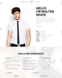 Online Resume Templates Online Resume Templates Free Online Resume Builder And Download