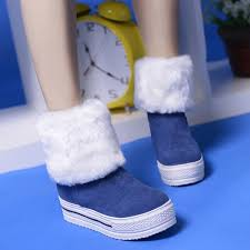 womens size 9 boots popular faux fur boots buy cheap faux fur boots lots