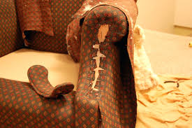 Reupholster Armchair Cost Reupholster Recliner Chair Cost Splendid Cost Reupholster Chair