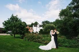 wedding venue suffolk the venue at kersey mill