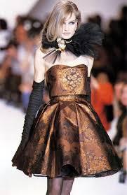 commercial model job description high fashion vs commercial modeling pmtm