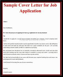 how to write a cover letter for a receptionist 28 images how