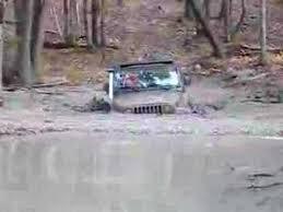 River Raider Jeep Snorkel Www Riverraider Com Youtube