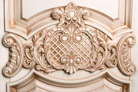 provide 3d wood carving models vectors cnc tool paths by salammpa