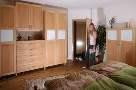 Schlafzimmer Aus Holz Schlafzimmer Aus Massivholz Von Den Möbelmachern Aus Franken 2012