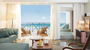 Wildfire Chicago Reservations by Excellence Oyster Bay Opens Reservation Books Travel Weekly