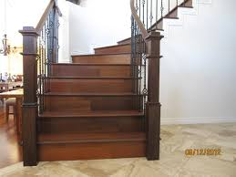 install hardwood floors pm staits with matching material