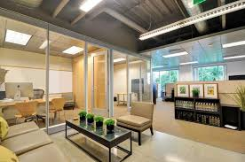 Contemporary Office Space Ideas Impressive Modern Office Loft Office Space Modern Office Space For