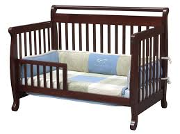 Stratford Convertible Crib Benefits Of The Convertible Baby Cribs Home Decor And Furniture