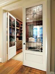 home office doors with glass home office doors with glass home office doors decorative glass