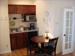efficiency kitchen unit with ideas picture 17533 iezdz