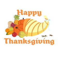 free happy thanksgiving clip images 3 image 6 2 clipartix