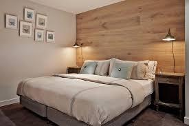 Swing Arm Lights Bedroom Wall Lights Design Swing Arm Wall Mounted Bedside Lights For Swing