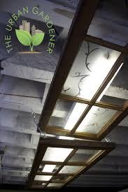 fluorescent lights fluorescent light cover ideas diy fluorescent