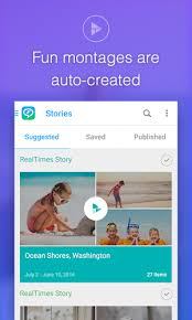 realplayer apk realplayer cloud apk 5 0 05 free apk from apksum