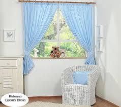 rideau chambre fille pas cher rideau chambre fille pas cher frais rideau occultant chambre
