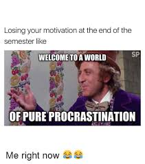 25 best memes about end of the semester end of the semester memes
